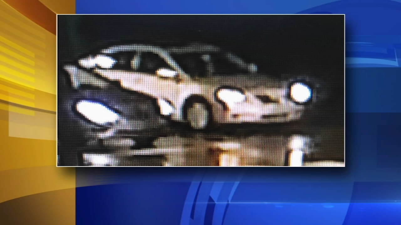 Man killed after being struck by 2 hit-and-run vehicles in Tacony. Watch the report from Bob Brooks on Action News at 10 p.m. on Nov. 10, 2018.
