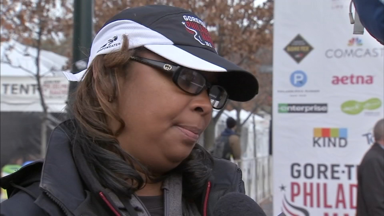 Aide to ex-mayor Nutter accused of stealing $20,000 from Philadelphia. John Rawlins reports during Action News at Noon on November 13, 2018.