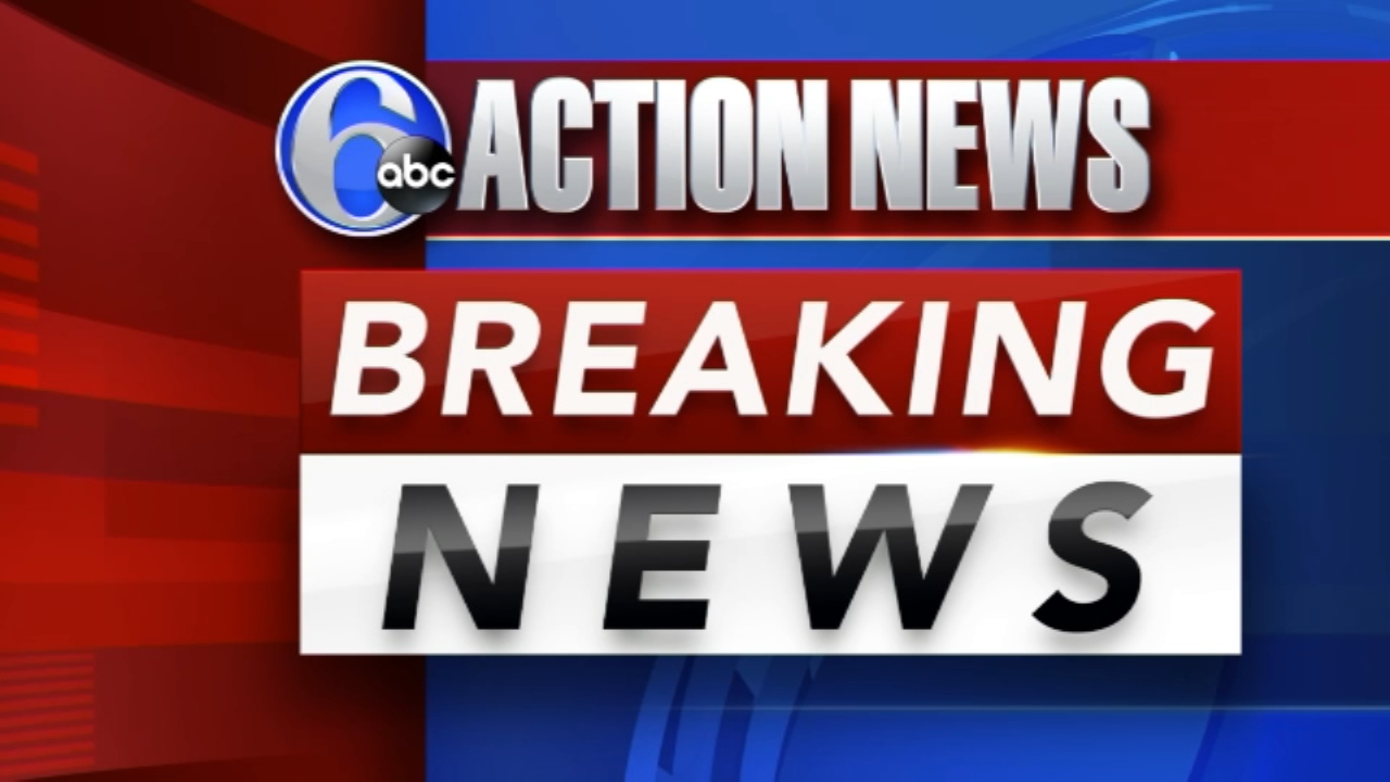 4 found dead, shot in the head, inside Philadelphia home. Watch the report from 6abc.com on November 19, 2018.