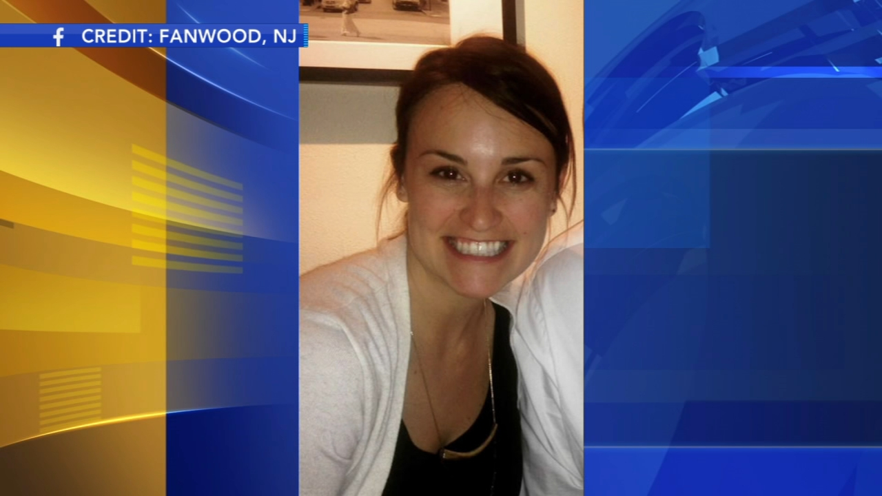 N.J. couple on way to their wedding killed in crash. Tamala Edwards reports during Action News Mornings on November 19, 2018.