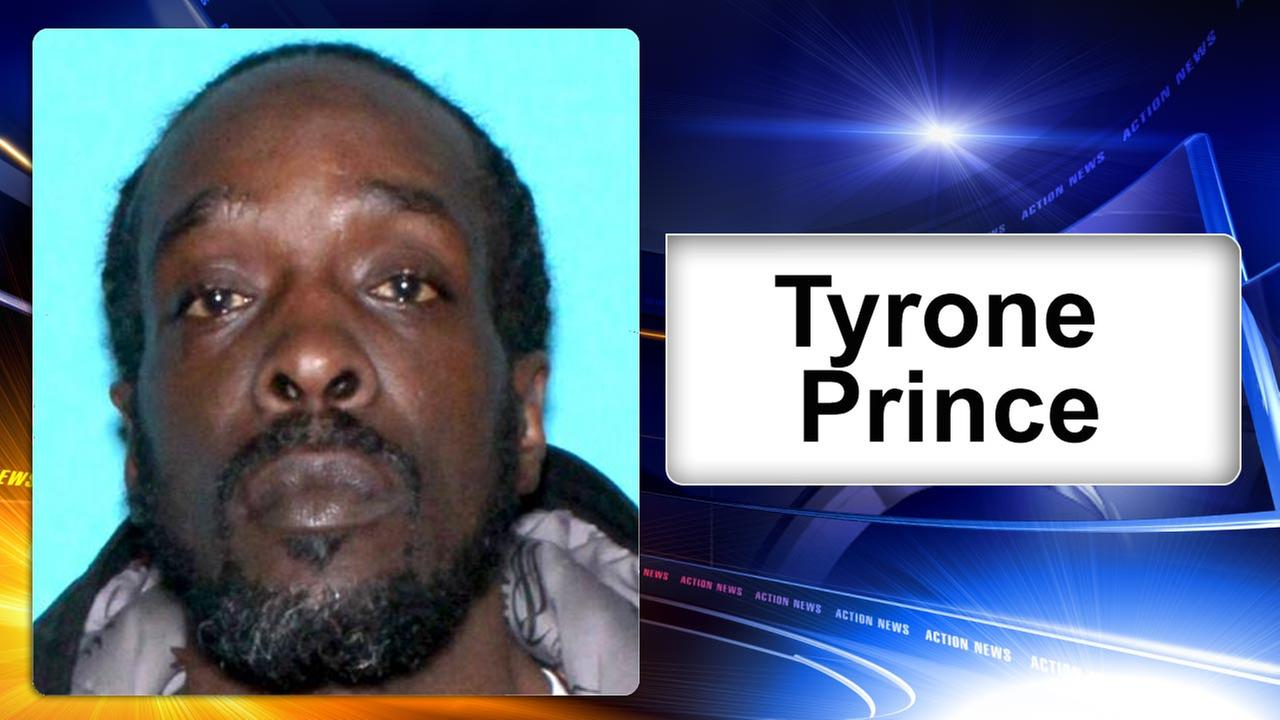 Man wanted in stabbing of brother in New Castle County