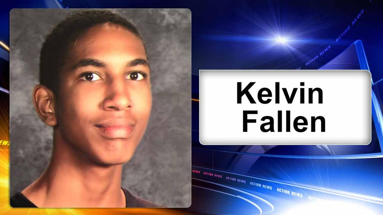 Runnemede police search for missing boy, 14