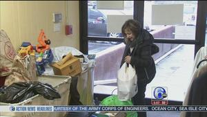 https   6abc.com society new-years-eve-festivities-in-the-city- 1141830 ... c9a4b1008
