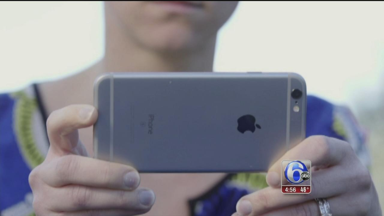 VIDEO: Saving on your cell phone bills