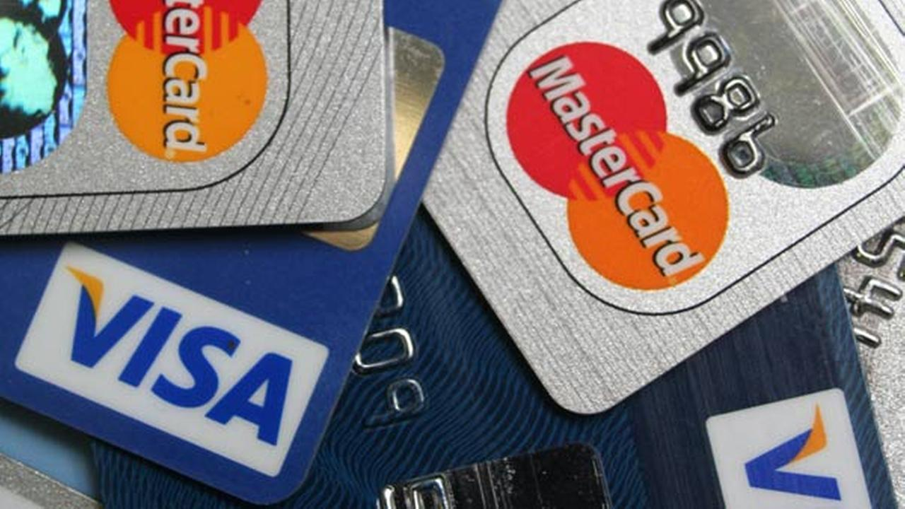 Credit card data breach at Philadelphia, New Jersey restaurants