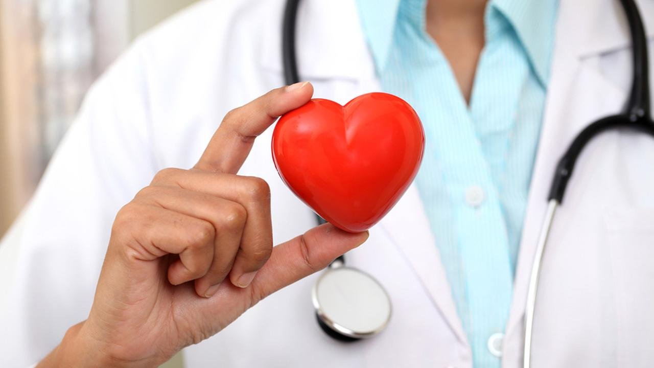 Quick heartbeat? Could be nerves, could be AFib