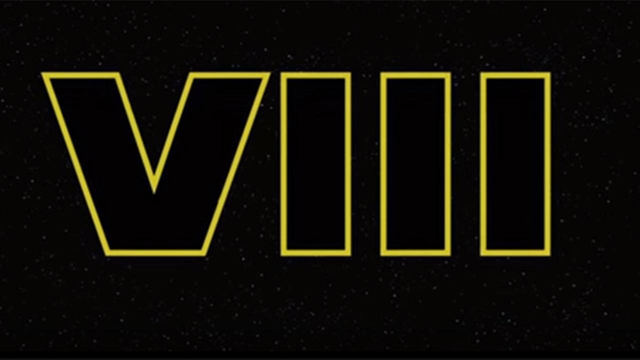 'Star Wars: Episode VIII' starts filming, adds Benicio del Toro, Laura Dern
