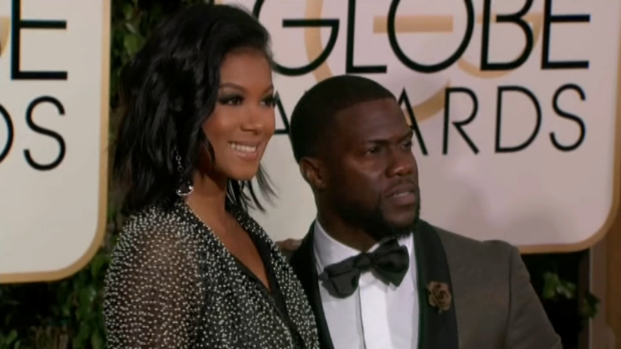 Kevin Hart announced via Instagram that he has been selected to host the Oscars as reported during Action News at 11 on December 4, 2018..