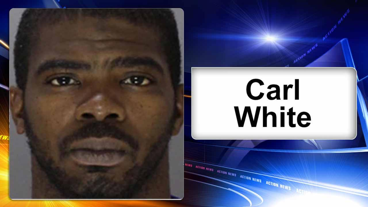 Man pleads guilty to murdering father of Brooklyn Nets' player in Philadelphia