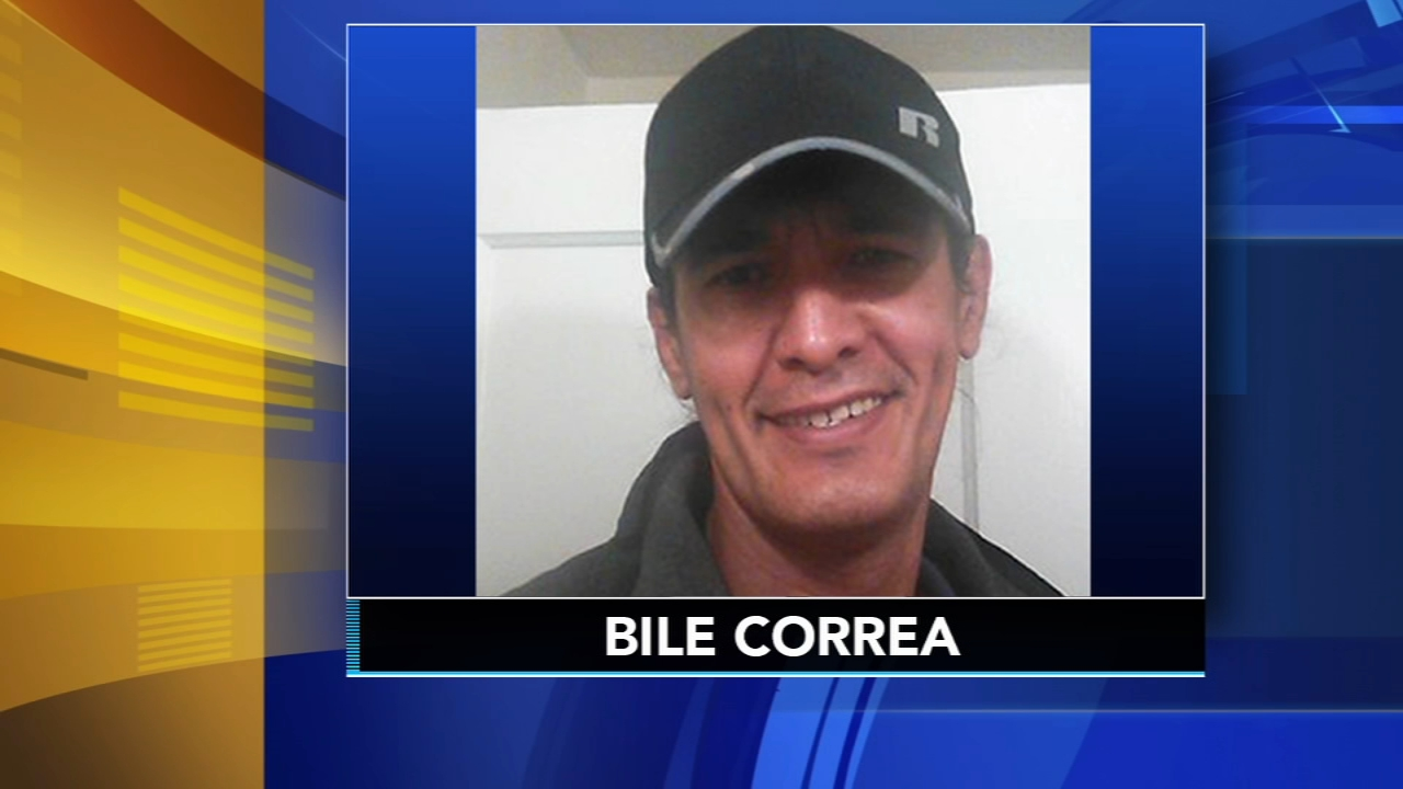 Man struck and killed by 2 vehicles in Rhawnhurst identified. Sharrie Williams reports during Action News at 4:30 p.m. on December 6, 2018.
