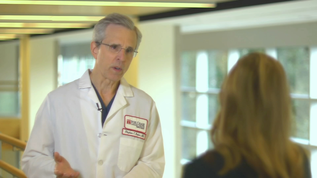 New guidelines for the HPV vaccine could help protect you against some deadly forms of cancer. Doctors at Fox Chase Cancer Center explain the impact these guidelines may have.