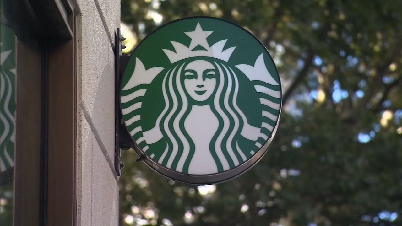 Starbucks announces partnership with UberEats. Gray Hall reports during Action News at 6 a.m. on December 15, 2018.