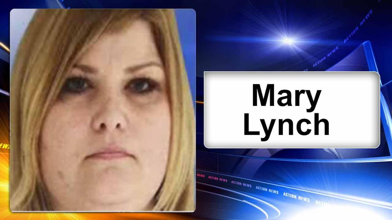 Fmr. Delaware County employee sentenced for stealing $715,000