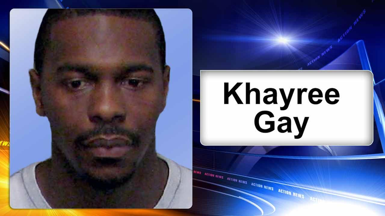 Man sentenced to 14 years for jewelry store worker kidnap, torture