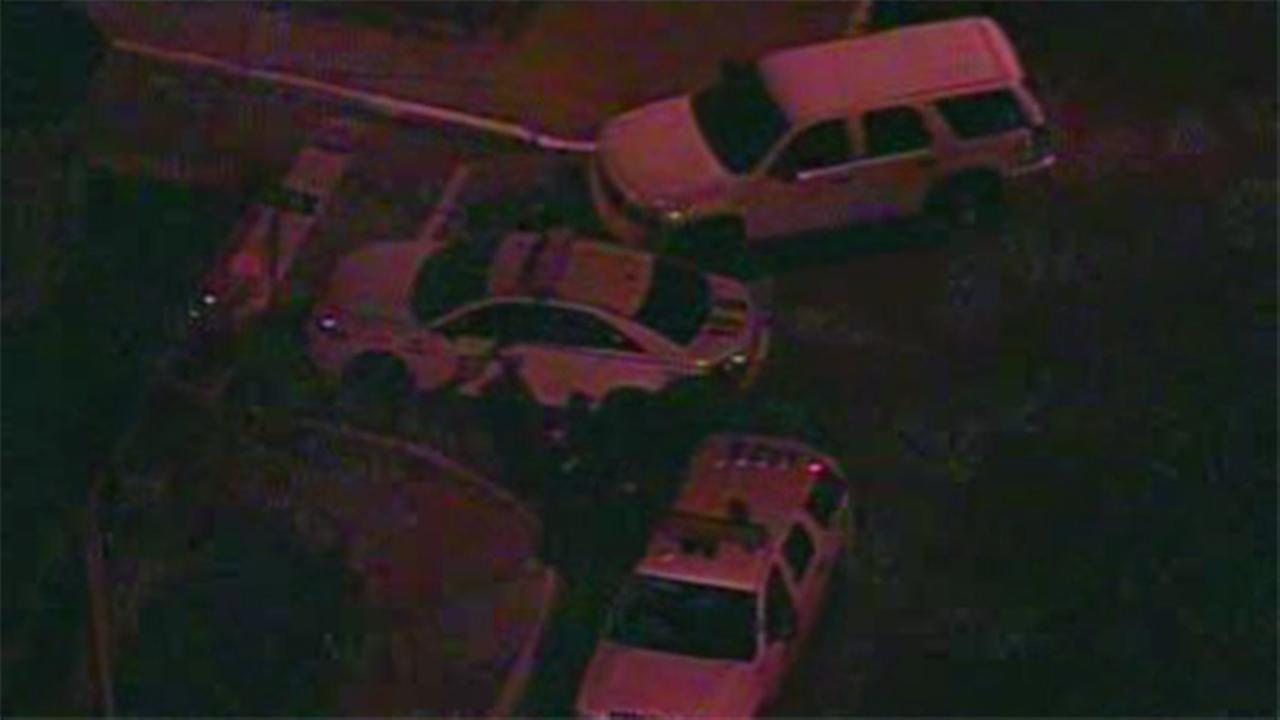 Man gunned down in West Philadelphia