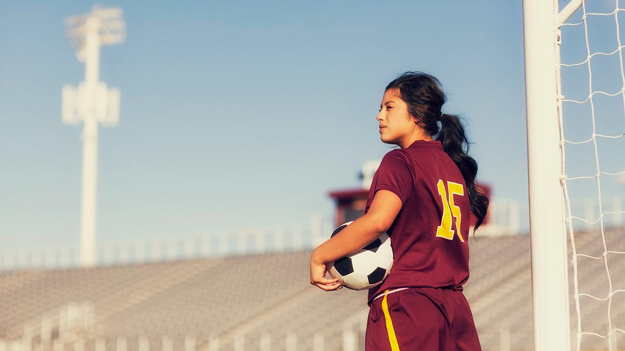7 Things to Expect Following Your Child's Sports Concussion