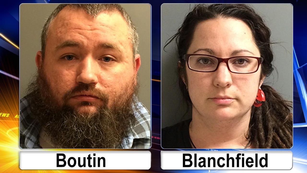 Investigation into marijuana sales at bar nets 4 arrests