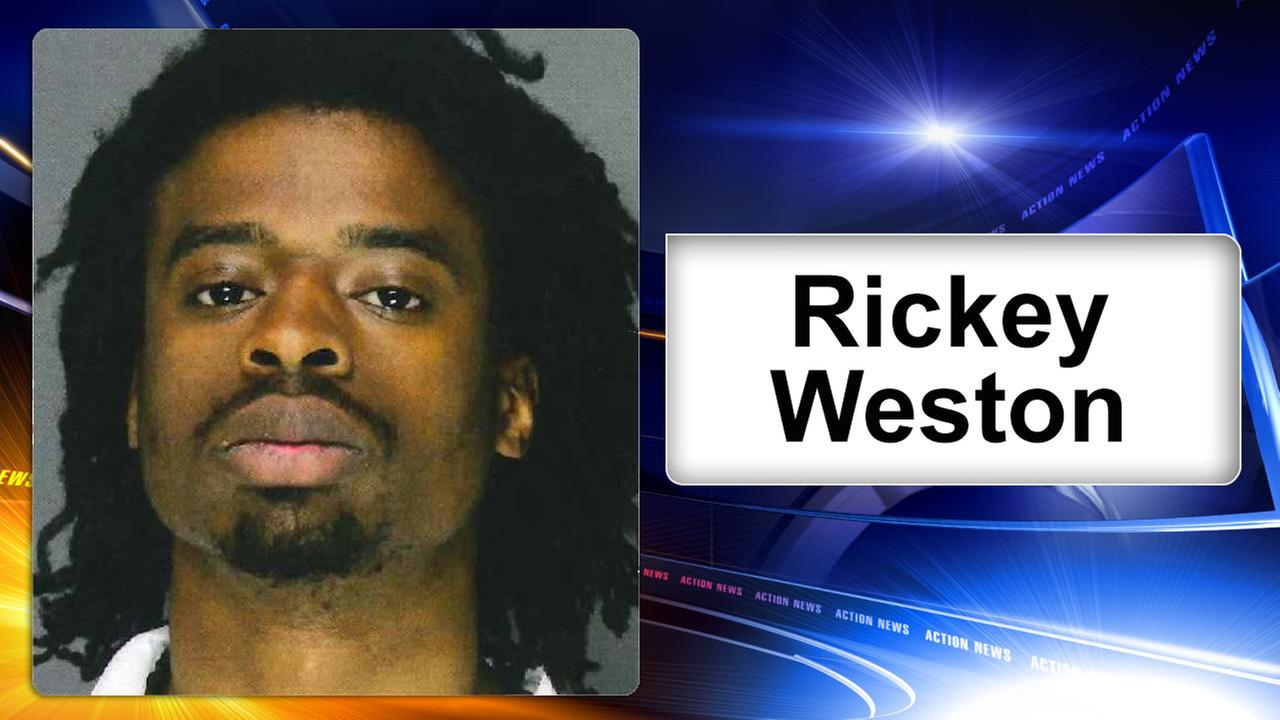 Police: Radnor burglar tracked with 'Find My Phone' app