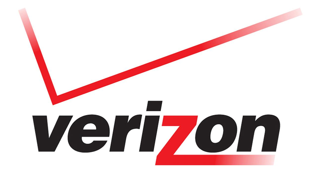 Verizon hikes prices, but new options could save you money