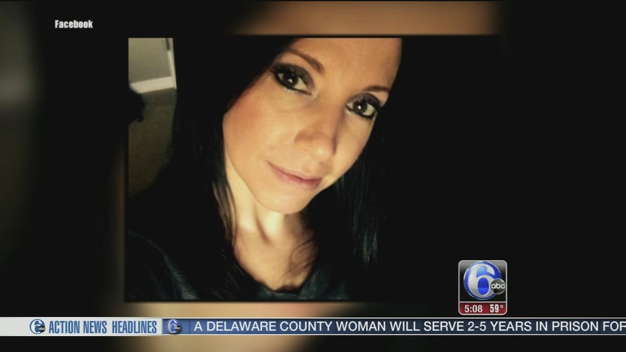 VIDEO: Body parts found amid search for missing Seattle mom