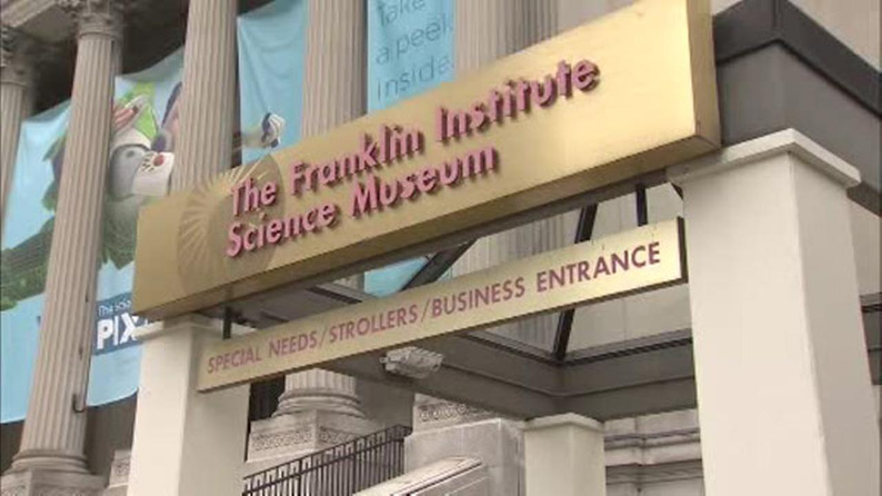 Franklin Institute responds to judge's ruling in disability case