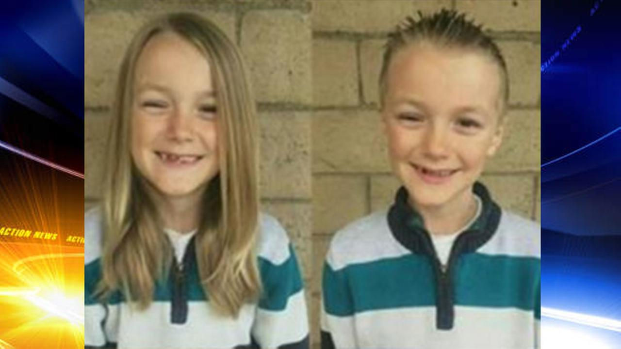 Boy who grew hair out for cancer patients now has cancer