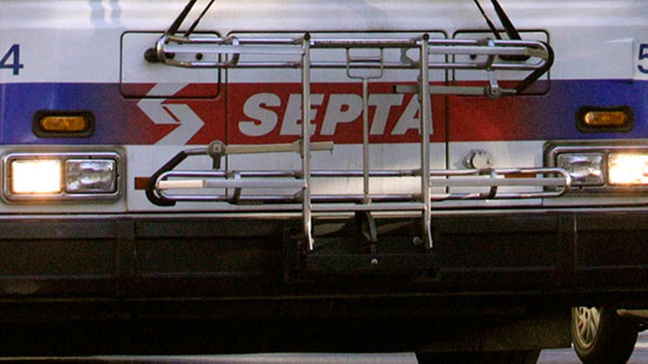 Penn, Drexel, CHOP partner for SEPTA Strike Plan