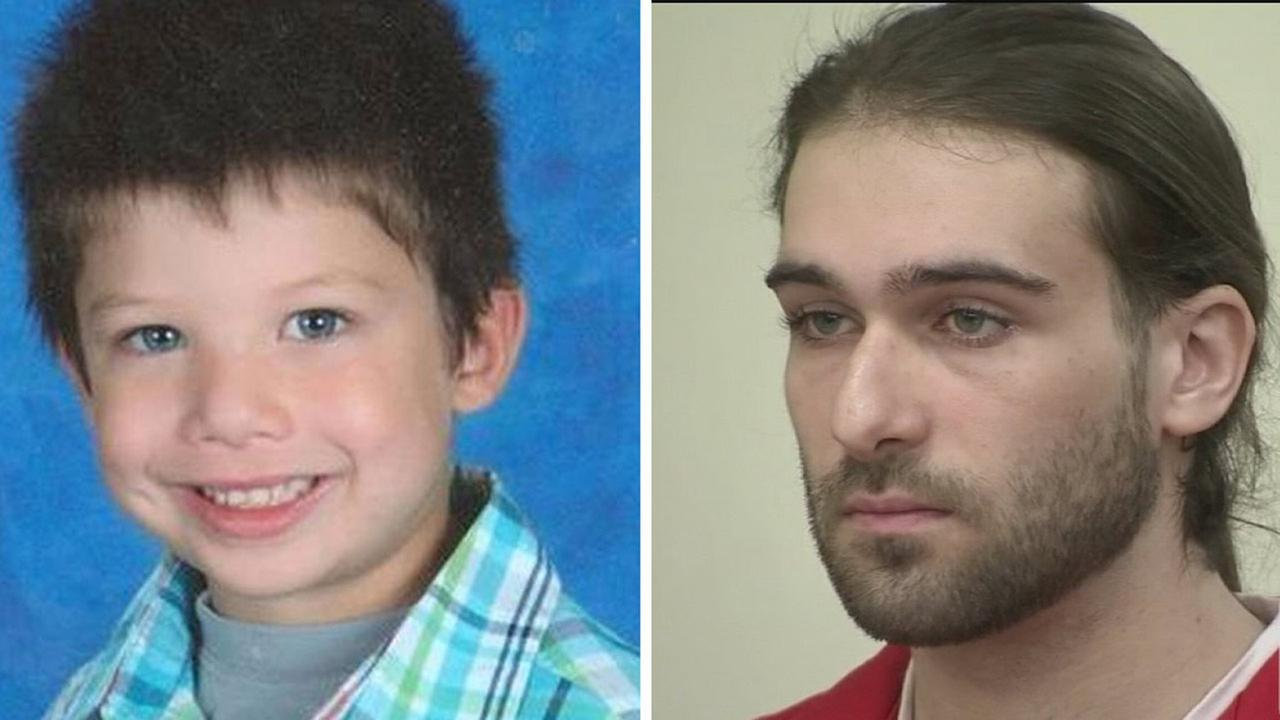 Medical examiner: Can't determine where, when Brendan Creato died