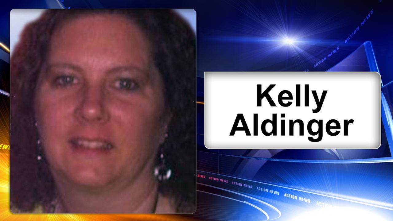 Ex-substitute teacher who had sex with teen in Pa. cemetery gets more time behind bars