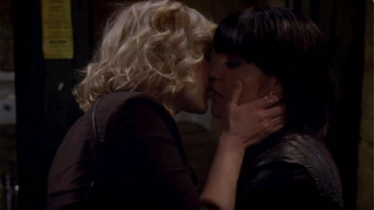 Grey\'s Anatomy: Callie\'s most significant relationships | abc13.com
