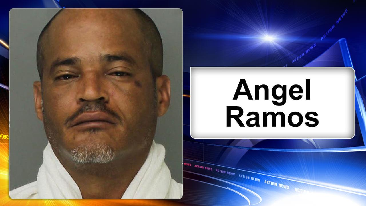 Woman stabbed during sex assault attempt in Warminster Twp.