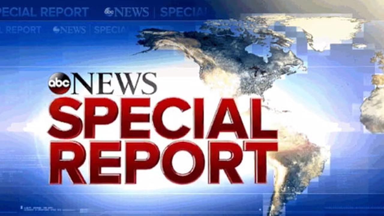 LIVE: ABC News coverage of Orlando mass shooting