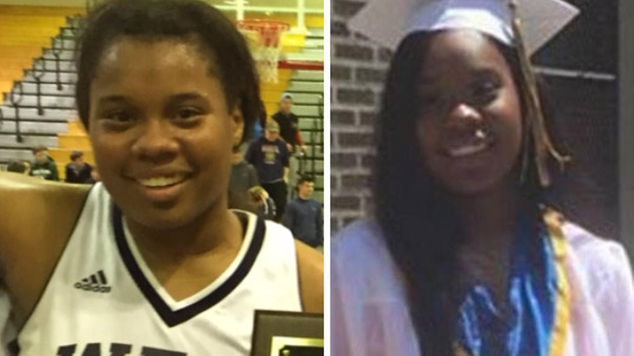 West Catholic Prep mourns Akyra Murray, youngest victim of Orlando shooting. Watch the report during Action News at 11 p.m. on June 15, 2016.