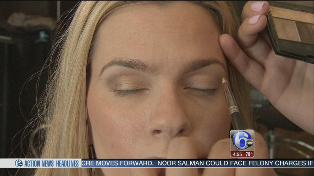 VIDEO: Whats the Deal: Summer makeup tips