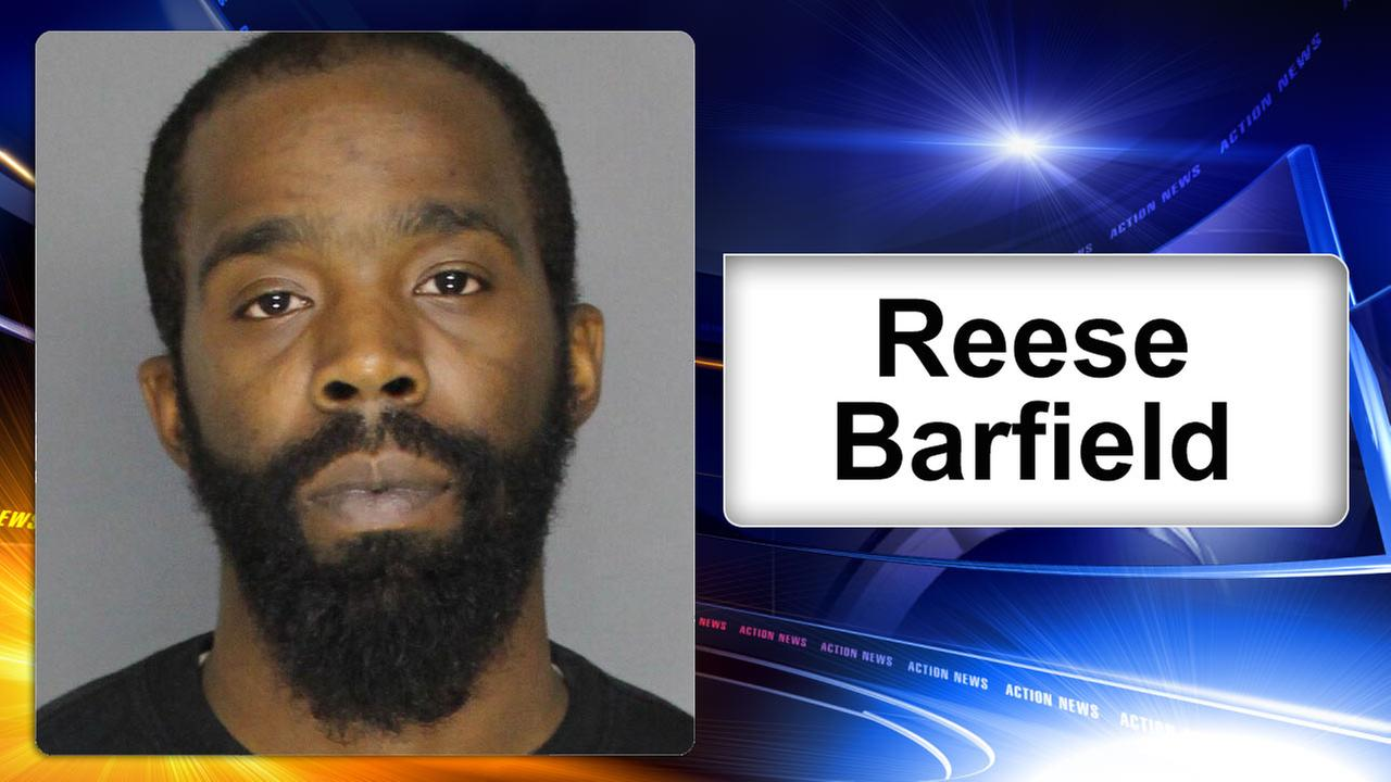 Police: Man exposed self to woman in Nether Providence