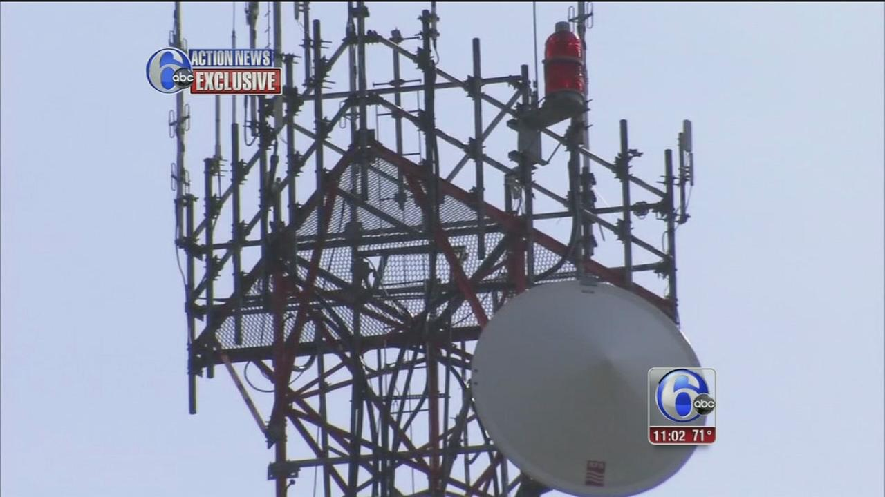 VIDEO: Dispatch issues