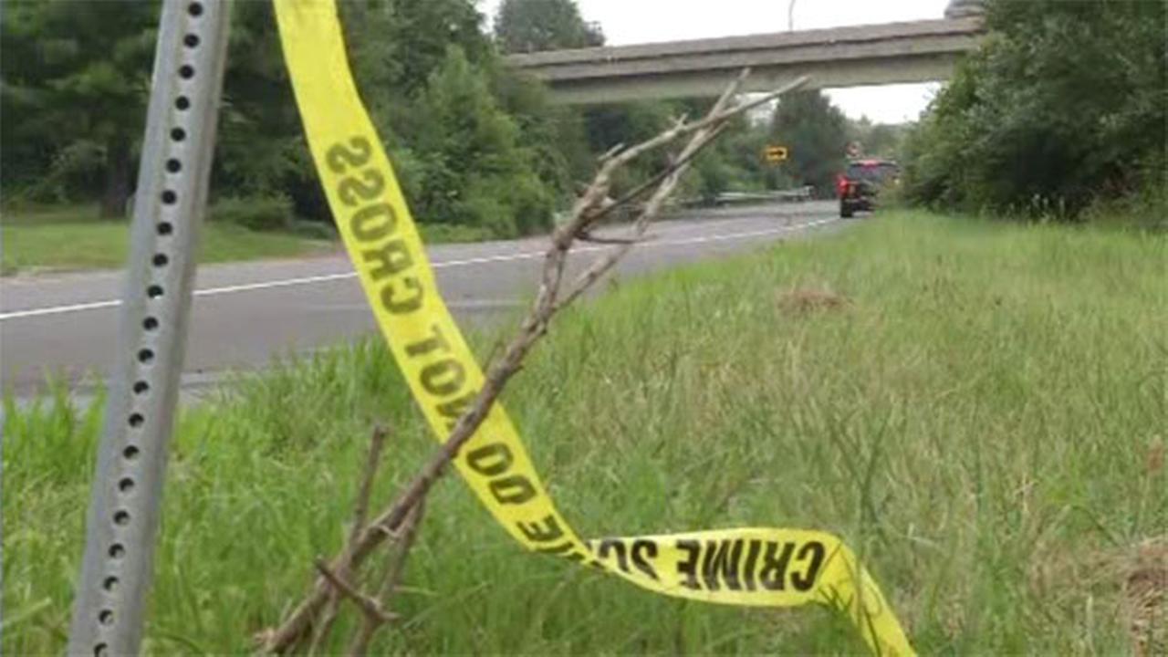 Police find Delaware shooting victim in vehicle