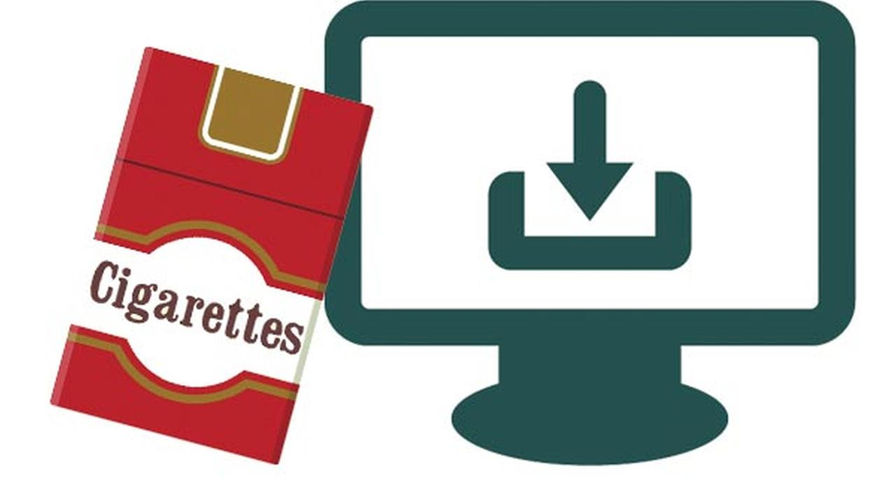 New taxes on cigarettes, digital downloads in Pa.