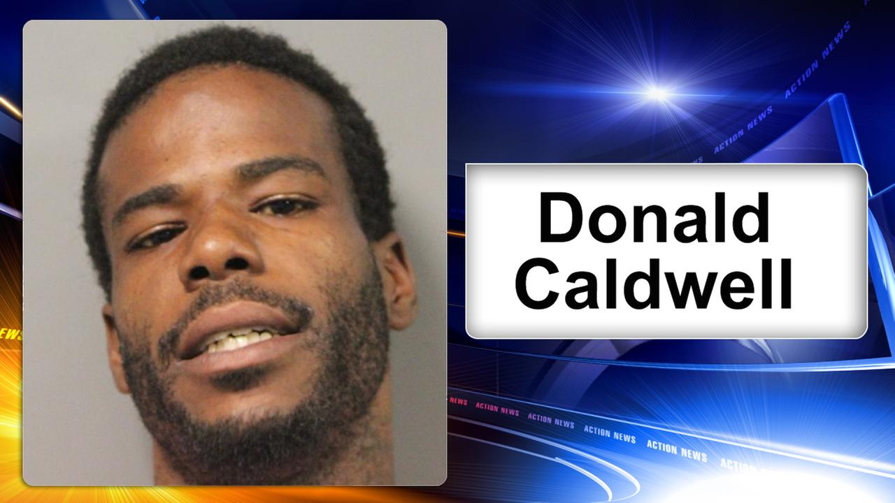 Police seek man accused of breaking into Dover day care