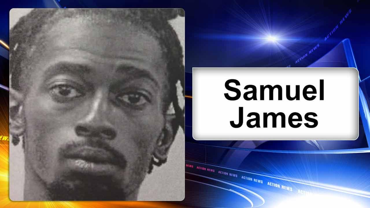 Man pleads guilty in Burlington City murder