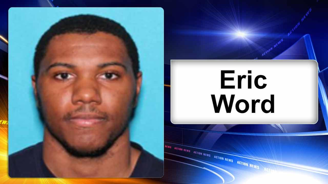 Police investigate Bensalem student over stolen pics, sex video