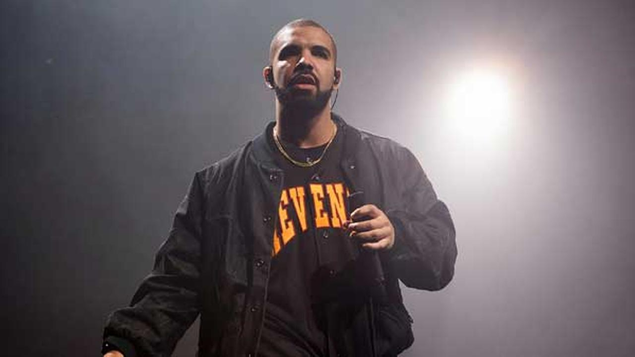 Drake and Migos' Upcoming Tour Pushed Back Two Weeks