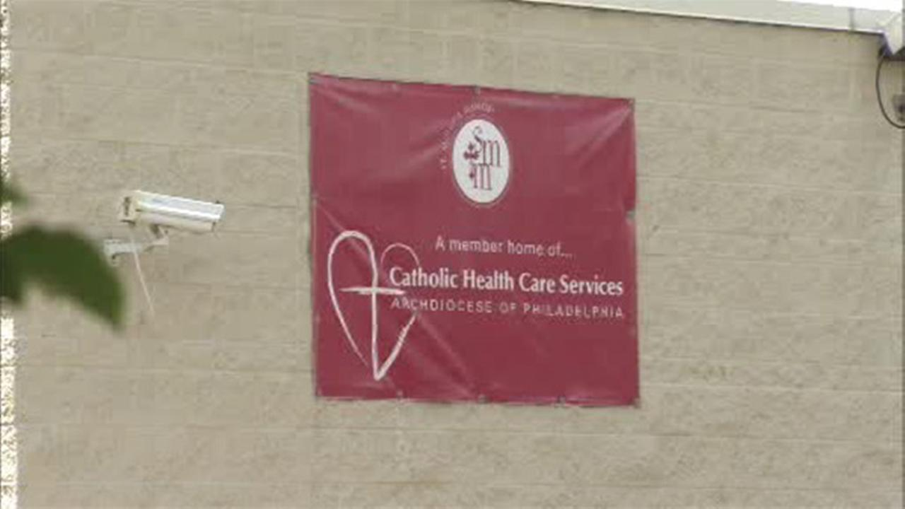 Archdiocese of Philadelphia sells its nursing homes