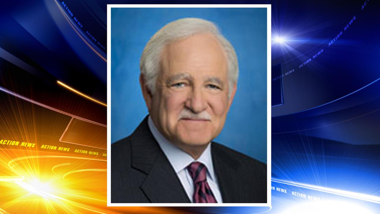 Jim Gardner getting over infection, looks forward to return