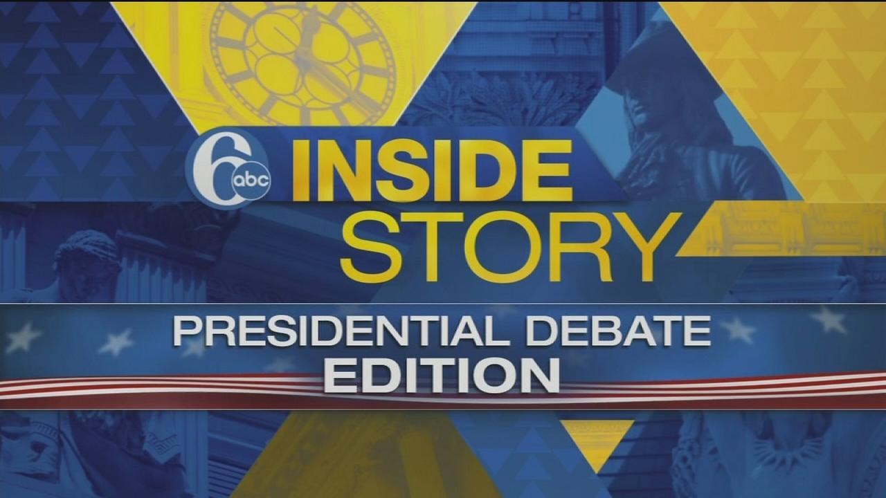 inside-story-img