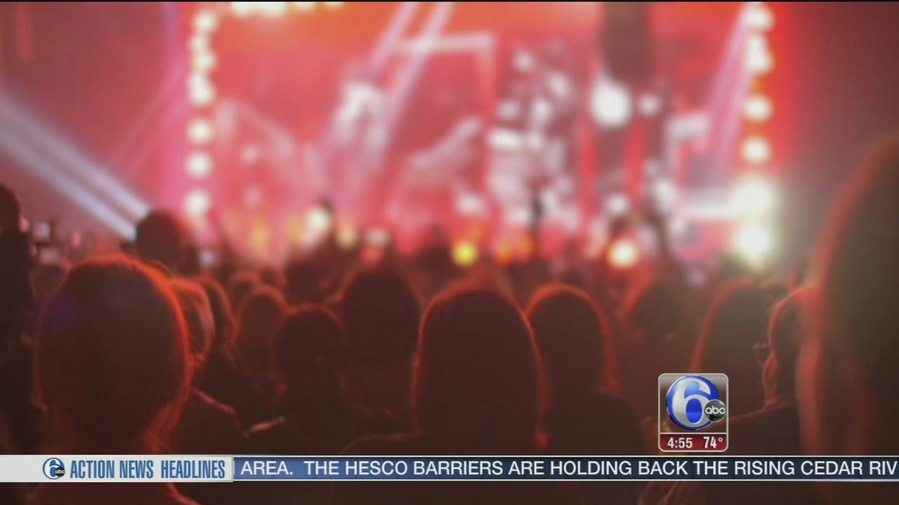 VIDEO: Consumer Reports: Ticket price gouging