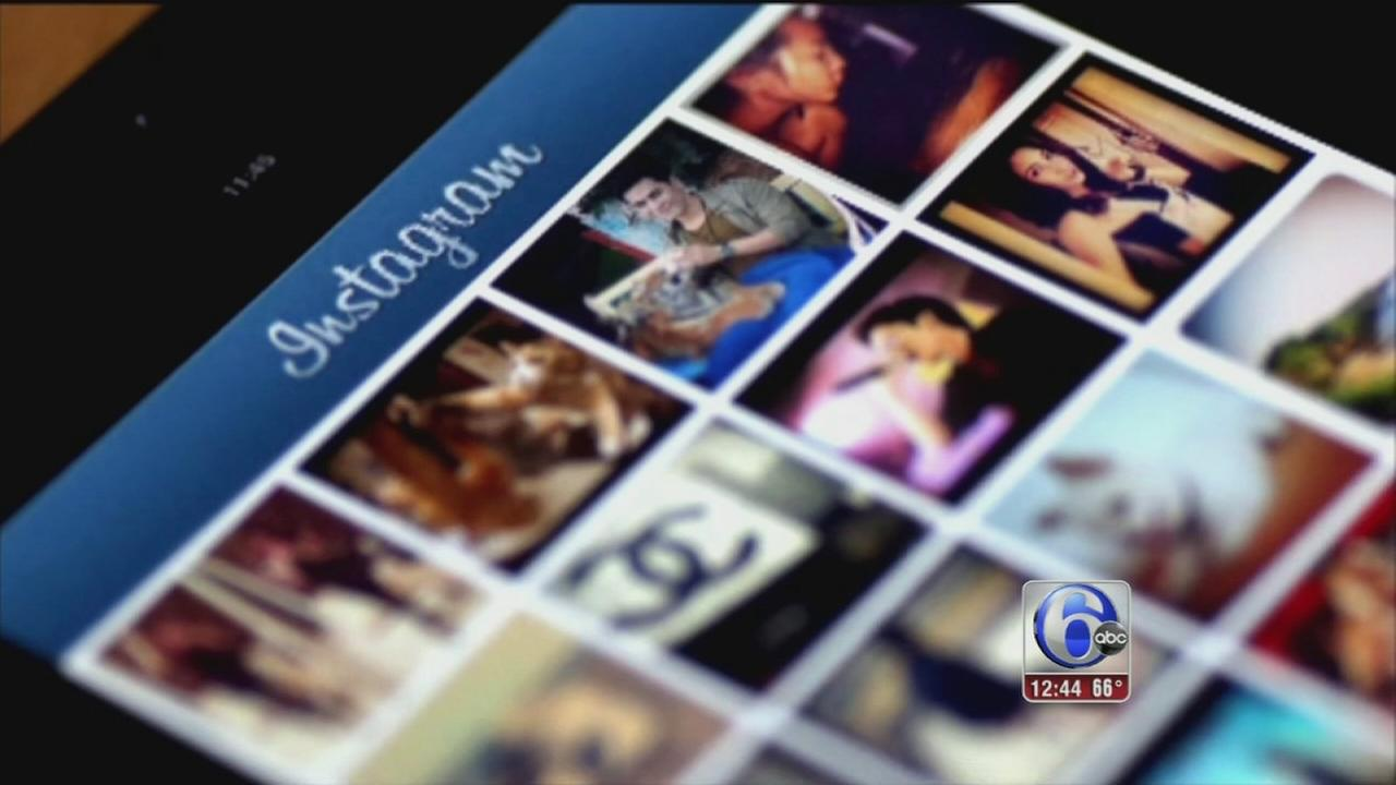 VIDEO: Protecting your privacy on social media