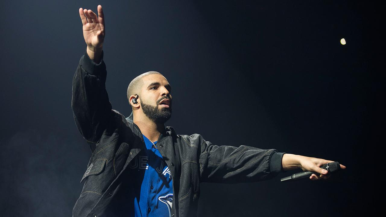 Drake with Migos bringing tour to Philly