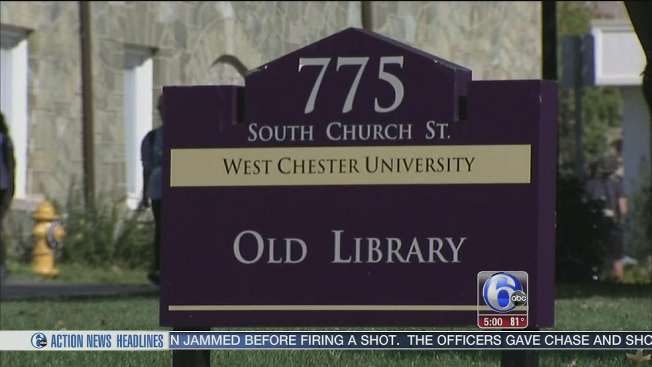 VIDEO: Faculty may strike at state universities