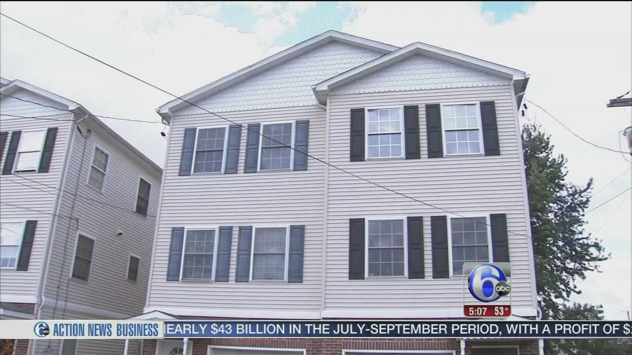 VIDEO: Mercer County forms task force to fight back against rental scams